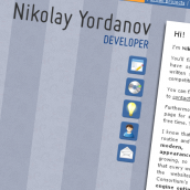 nyordanov.com